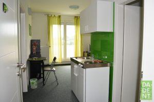 green_02
