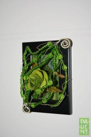 green_07